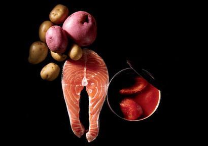 Image: Prevention.com