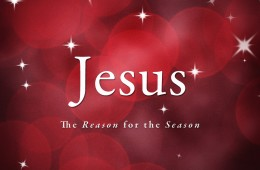 jesus-christmas-reason-for-the-season-bible-lock-screens-biblelockscreen.com