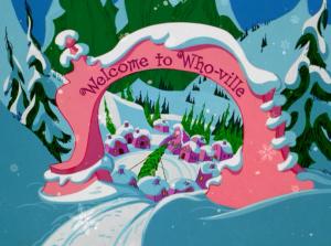 Whoville seuss.wikia.com