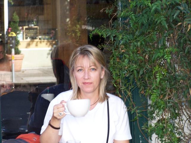 Barbara@FilmoreStreet