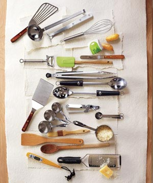 KitchenUtensils RealSimple.com