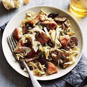 chicken-mushrooms-garlic-wine-sauce-ck-x