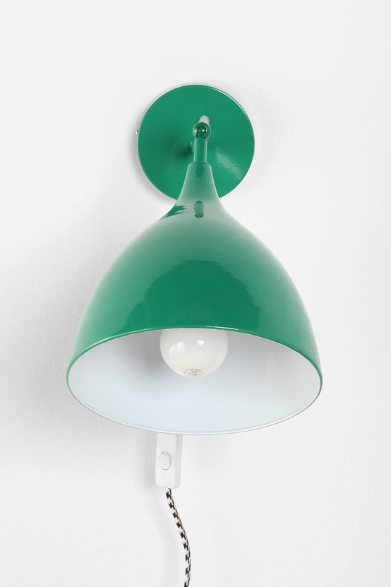 In search of the perfect wall light? ArtFoodHome.com