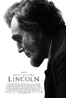LINCOLN imdb.com
