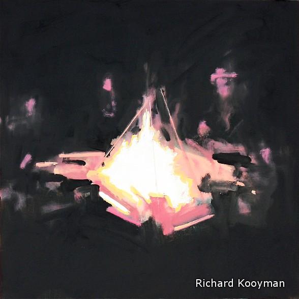 RichardKooyman Campfire2 rk