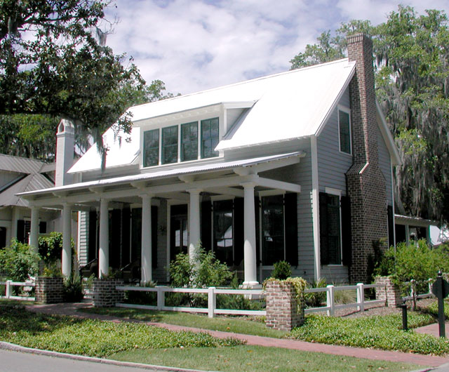 lowcountry cottage southern living plan sl 1121 by moser design group
