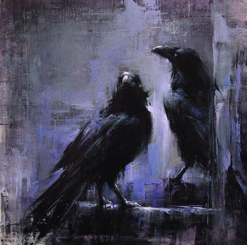 LindseyKustusch 12x12park ravens LK