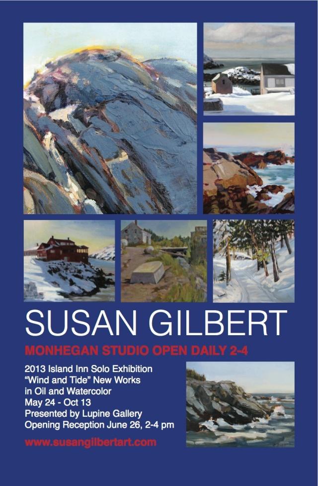 SusanGilbert13-4