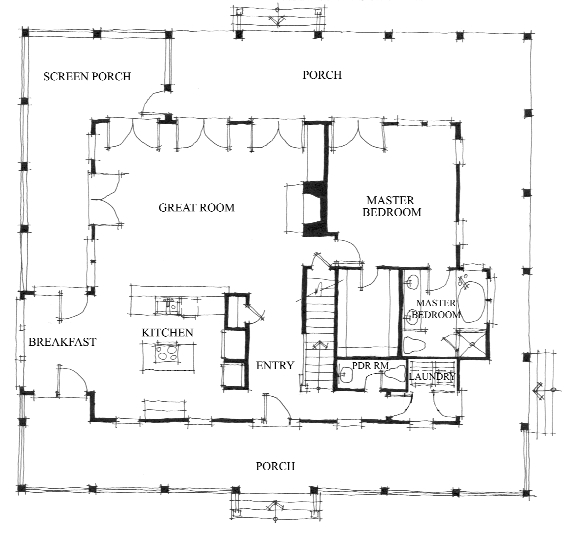 open floor plan – ArtFoodHome.com on dayton floor plan, beach haven floor plan, milford floor plan, ridgewood floor plan, westwood floor plan, somerset floor plan, benson floor plan, garfield floor plan, somerville floor plan, richland floor plan, montague floor plan, millstone floor plan, barrington floor plan, lexington floor plan, benton floor plan, norwood floor plan, roosevelt floor plan, clayton floor plan, woodbridge floor plan, chatham floor plan,
