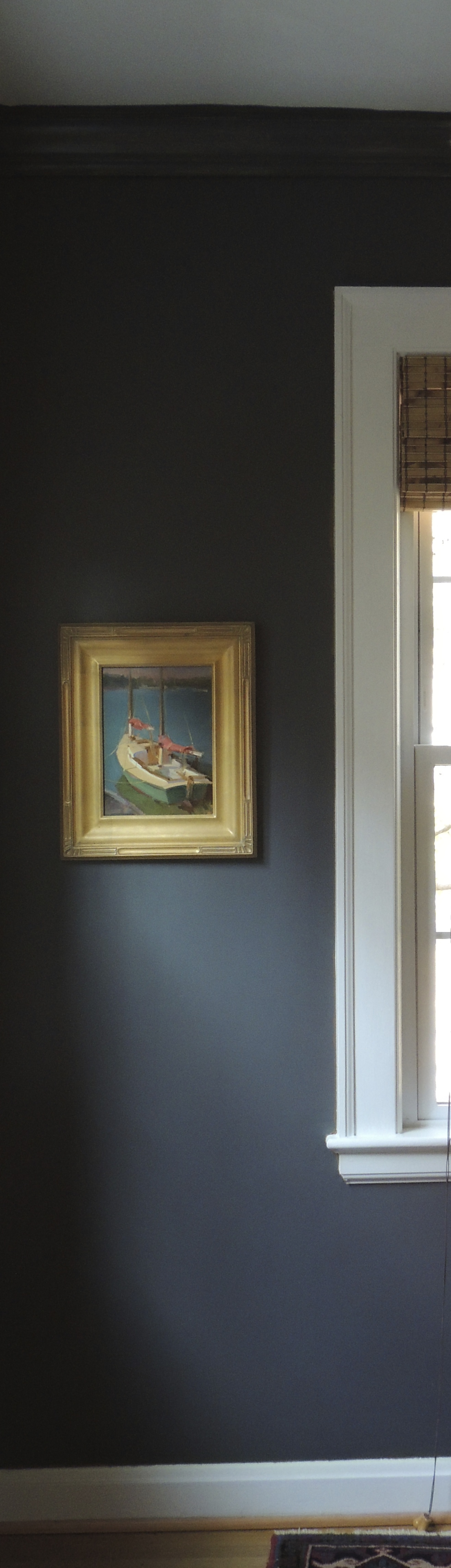 Paint Color For A Bright Room Need Your Help Artfoodhomecom