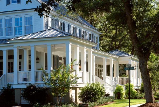 Image: SouthernLivingInspiredCommunities.com