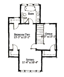 together with One Story Floor Plans With Basements besides Need Inspiration Pictures Of Bathroom Wa additionally Online  mercial Project Floor Plans furthermore 236509417905772187. on office space in dining room