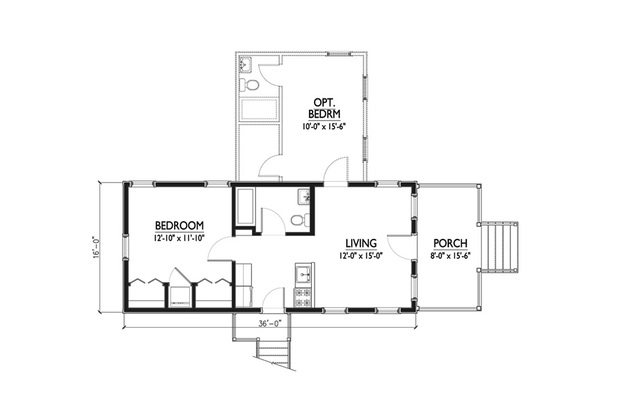 house plan 514 20 by katrina cottage designers for houseplanscom