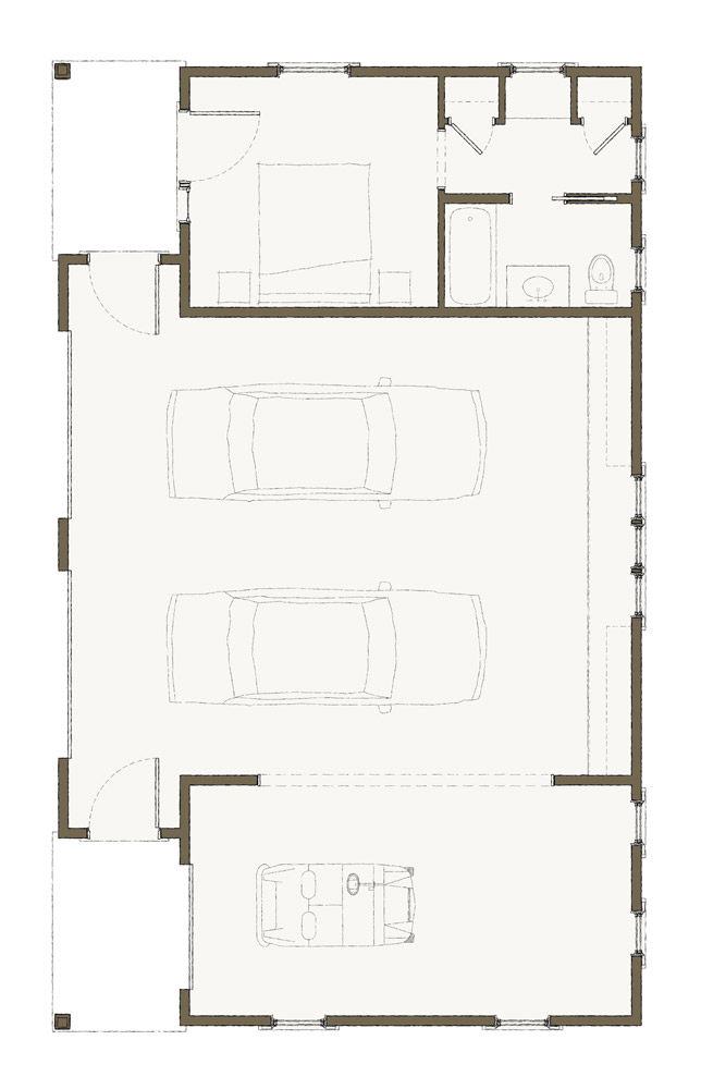 House Plans Art Food Home Page 2