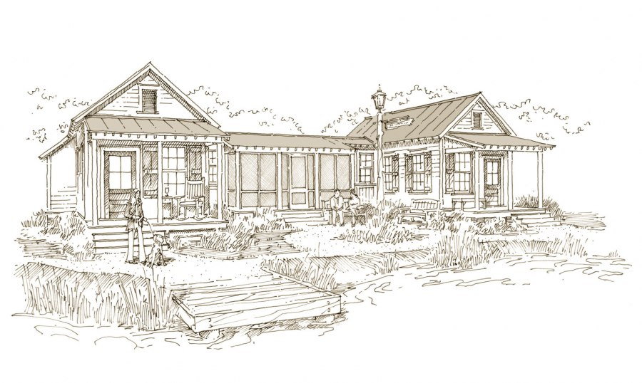 house plan 232 shelby court by our town plans