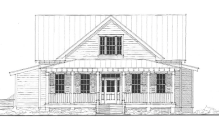 House Plan: Oak Spring by Allison Ramsey Architects ... on home house construction, home layout, home feng shui, home modern house, home house kits, home map, home dogs, home signs, home show, home depot two-story shed house, home health, home residential, home fireplaces, home decorating, home cleaning, home flowers, home home, home house clip art, home builders, simple 3-bedroom floor plans,