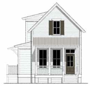 House plan tnh pc 15a by moser design group a r t f o for Moser design group house plans