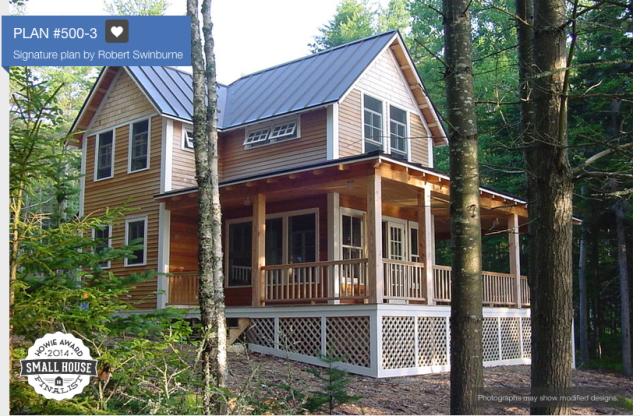 Houseplans.com | ArtFoodHome.com