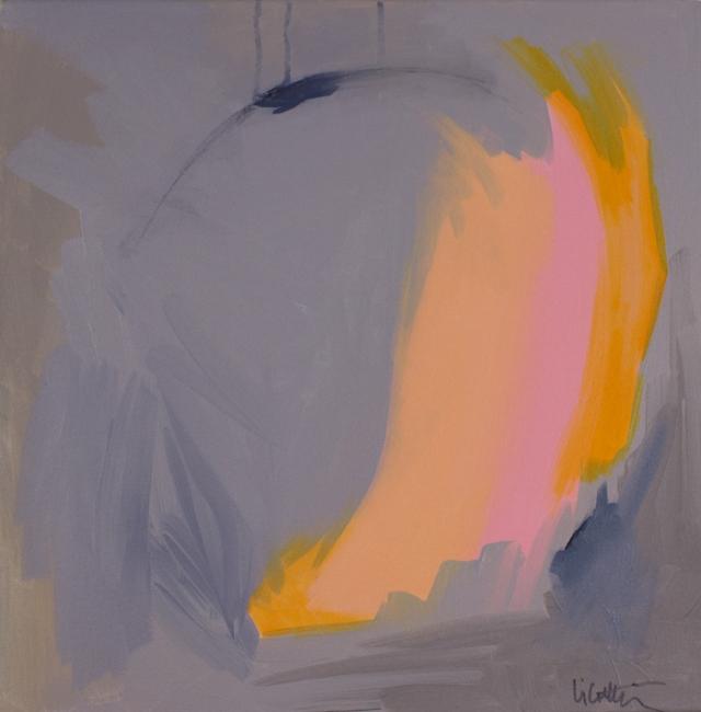 Linda Colletta | ArtFoodHome.com