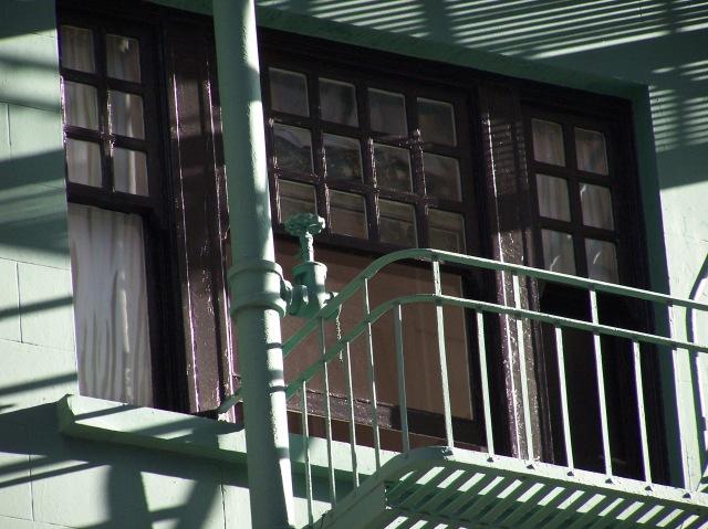 San Fran 2005