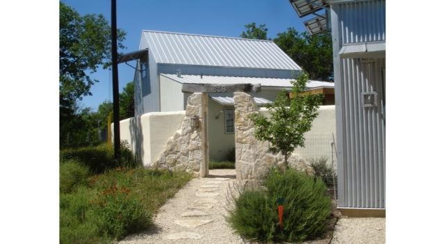 2013 best retirement home plan architect jon nystrom for Finehomebuilding com houses