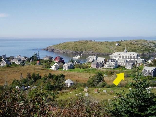 Zimmies Artist Residence- Island Inn