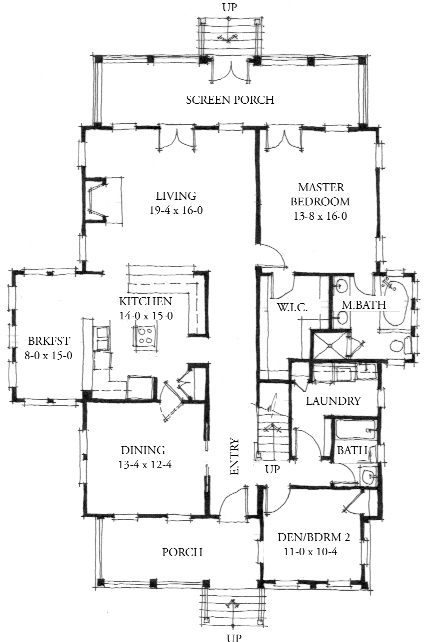 House Plan: The Eden plan by Allison Ramsey! – ArtFoodHome.com on dayton floor plan, beach haven floor plan, milford floor plan, ridgewood floor plan, westwood floor plan, somerset floor plan, benson floor plan, garfield floor plan, somerville floor plan, richland floor plan, montague floor plan, millstone floor plan, barrington floor plan, lexington floor plan, benton floor plan, norwood floor plan, roosevelt floor plan, clayton floor plan, woodbridge floor plan, chatham floor plan,