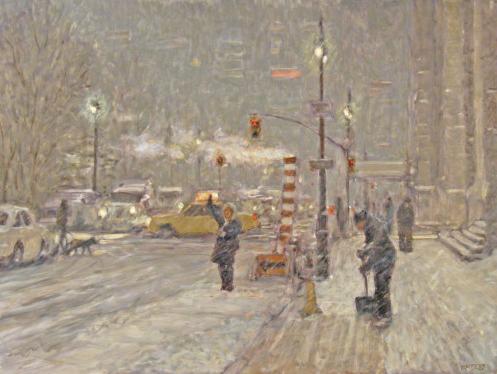 blizzard-by-robert-beck-24x32-oil