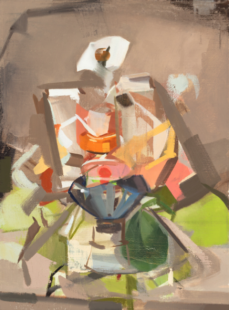aggregates-4-by-amy-mahnick-15x11%22-oil