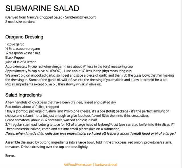 submarine-salad