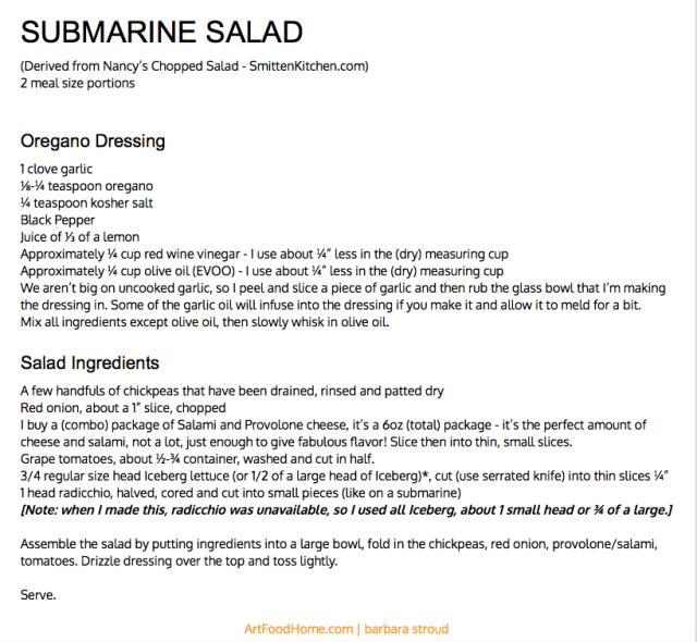 submarine-salad
