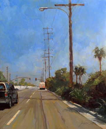 the-santa-ana-bus-by-susan-cox-20x16-oil
