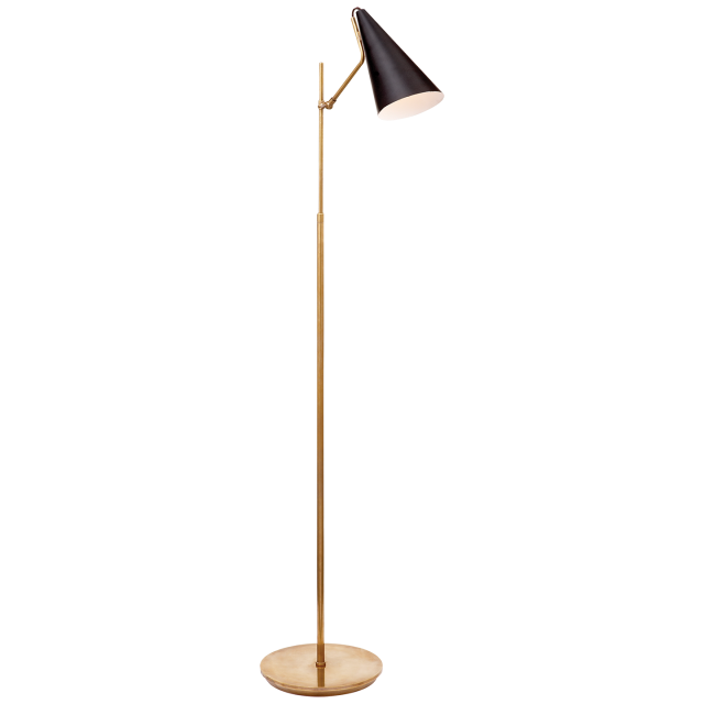 clemente-floor-lamp-image-via-circalighting-com