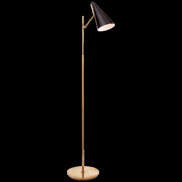 clemente-floor-lamp-image-via-circalighting-com