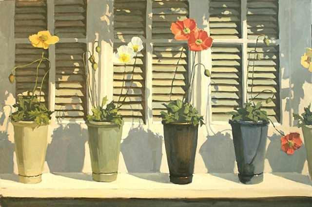 early-bloomer-by-jennifer-diehl-24x36-oil