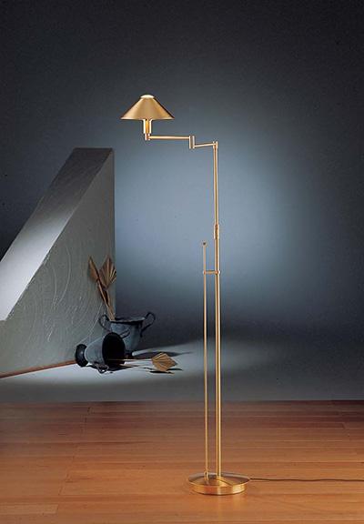 holtkoetter-9424-floor-lamp-via-holtkoetter-com