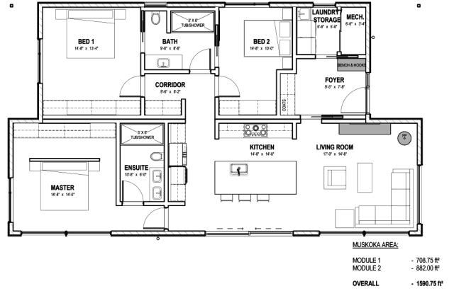 muskoka-main-floor-plan-karoleena