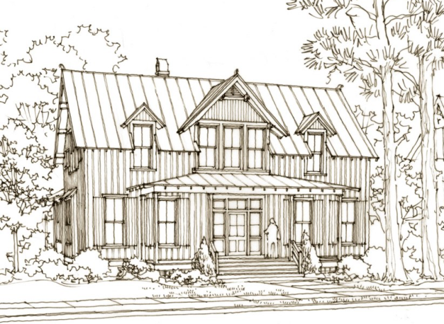 55-reidsville-place-our-town-plans