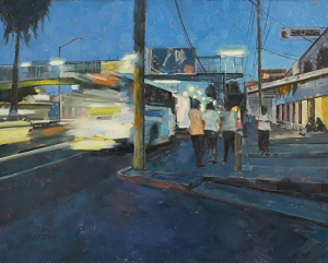 mexico-nocturne-by-danny-griego-20x16-oil