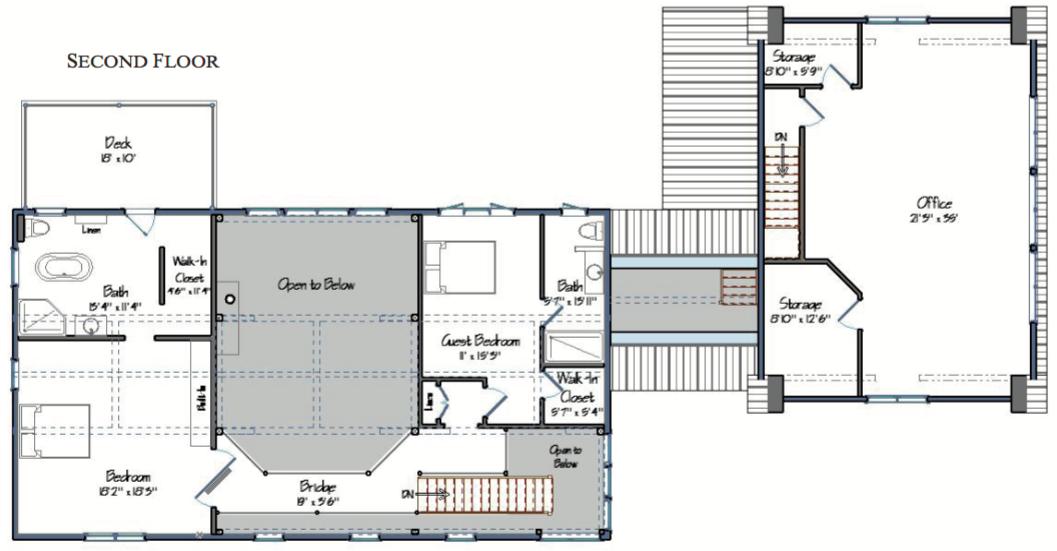 the bancroft yankee barn homes up - Yankee Barn Homes Floor Plans