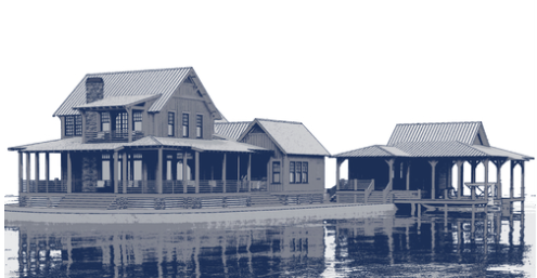 walnut-residence-lake-and-land