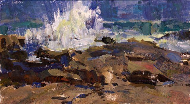 waves-crashing-at-ocean-point-6-38x10-5-acrylic-tad-retz