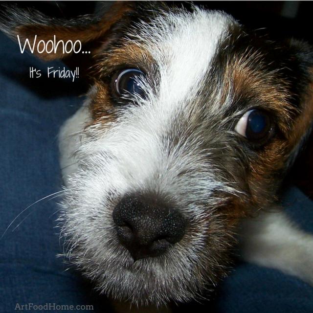 woohoo-2