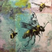 Featured Artist: Teddi Parker!