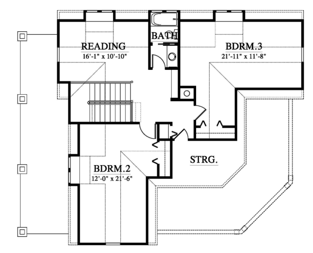 The Nantahala House Plan by Allison Ramsey Architects ... on front entry house plans, den house plans, 2 story garage house plans, walk-out house plans, 4 bdr house plans, first floor master suite house plans, large porch house plans, front porch house plans, grilling porch house plans, pet friendly house plans, utility room house plans, canal front house plans, main floor master house plans, 2 bath house plans, sitting room house plans, wraparound porch house plans, farmers porch house plans, side porch house plans, porte-cochère house plans,