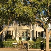 Isn't It Grand? House in Charleston, SC!