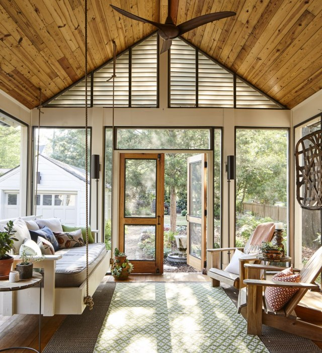 House Plans – ArtFoodHome.com