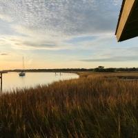 Bowens Island - Charleston, SC