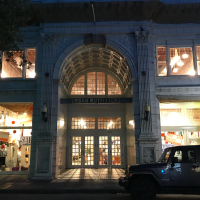 Urban Outfitters | Charleston, SC