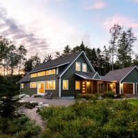 Little Diamond House Plan by BrightBuilt Homes!